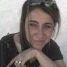 María Irina