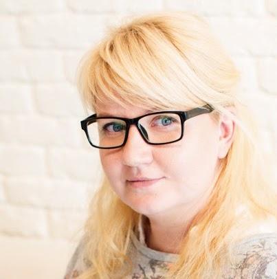 Татьяна Поспелова
