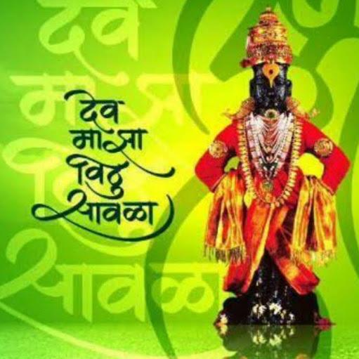 Rameshwar Sidlambe
