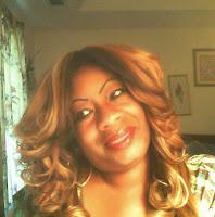Profile picture of Lorraine Smalls