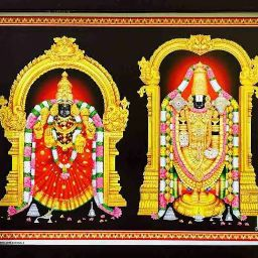 user krishnan s apkdeer profile image