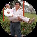 Marcia Valeria Rodriguez Torres