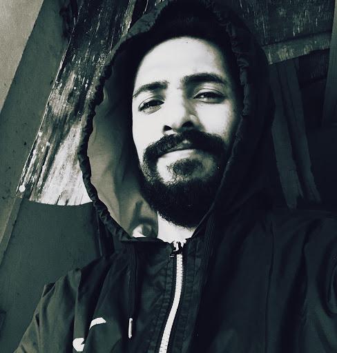 Avatar - Ibrahim Shifan