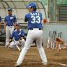 Tetsuya Sasaguchi