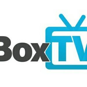 videobox tr picture