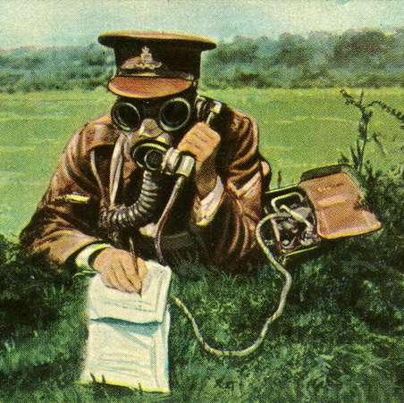 user British Guard apkdeer profile image