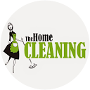 Home Cleaning Co.