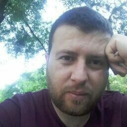 user Erjon Rama apkdeer profile image