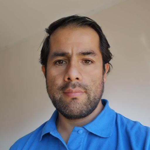 Francisco Astudillo Antinao picture