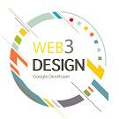 WEB3 DESIGN