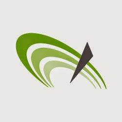 Searchmetrics  Google+ hayran sayfası Profil Fotoğrafı