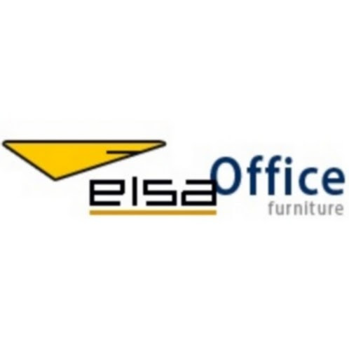 Elsa Office Furniture & Office Chairs  Google+ hayran sayfası Profil Fotoğrafı