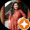 Sruthy Suresh