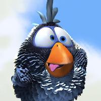 Vladimir Rambov avatar