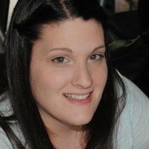 Heather Lewis
