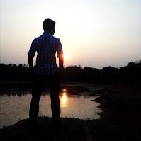 Profile picture of Teerthavendra U