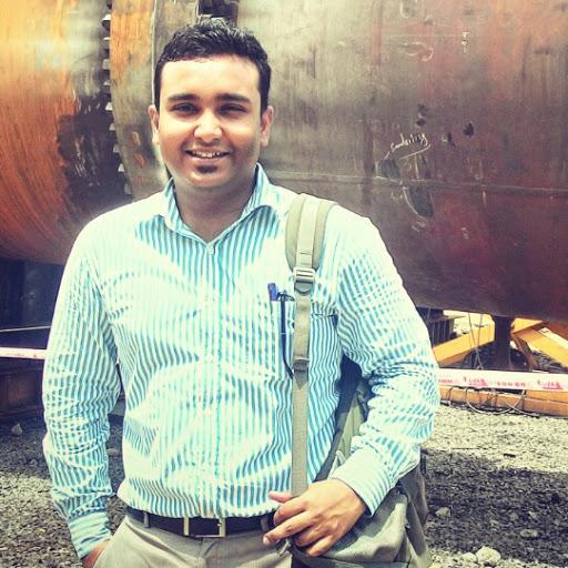 zahir azam photo