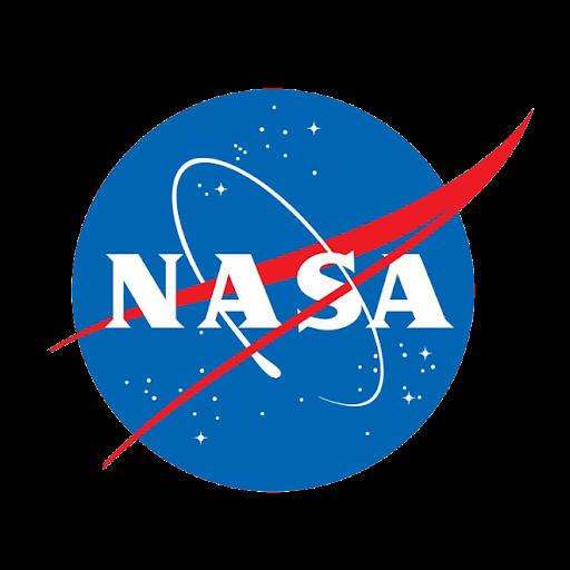 NASA's IV&V Program  Google+ hayran sayfası Profil Fotoğrafı
