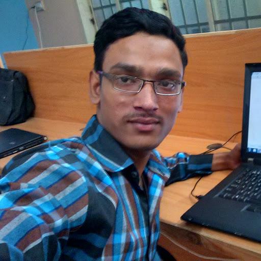 user Tayyab Ansari apkdeer profile image