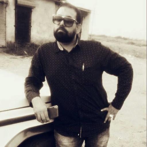 Abdul kalam khan