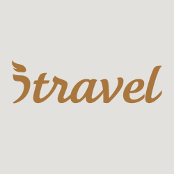itravel  Google+ hayran sayfası Profil Fotoğrafı