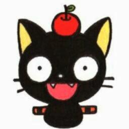 Cosima Barbarino's avatar