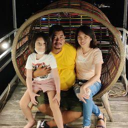 user Jeddeah Consuegra apkdeer profile image