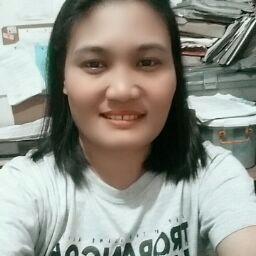 user Beverly Arante apkdeer profile image