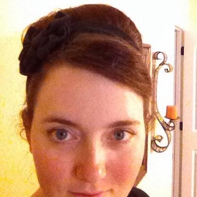 Ariel Conley's avatar