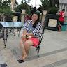 Mary Joy Quilantang