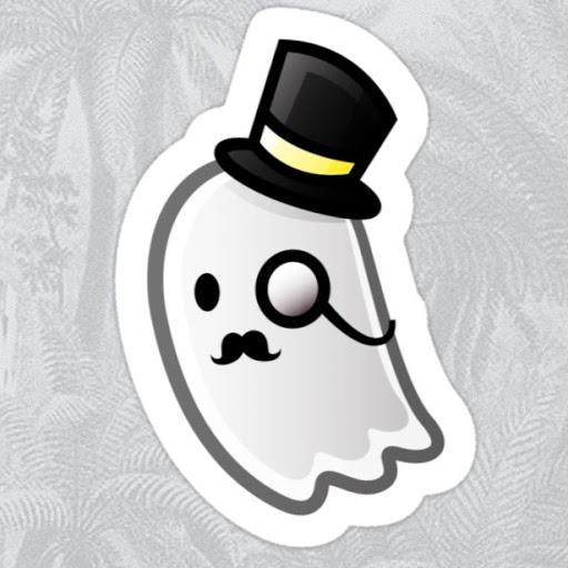 user Mr Ghost apkdeer profile image