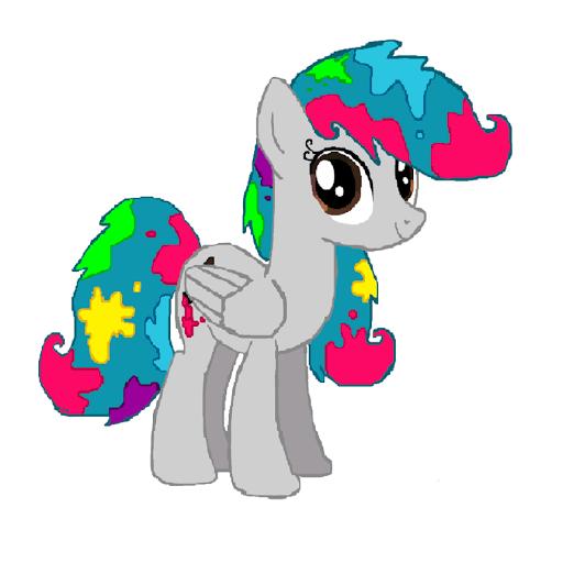 Splat Blaster's avatar