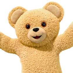 Yumoş  Google+ hayran sayfası Profil Fotoğrafı
