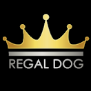 REGAL DOG