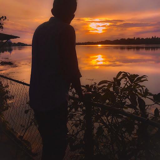 Mr. TechTracker