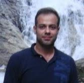 user Arman Khanjanzadeh apkdeer profile image