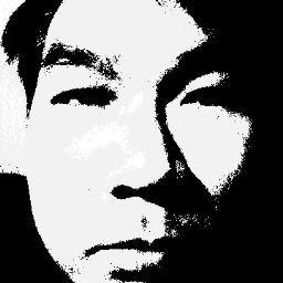 user chee seng tay apkdeer profile image