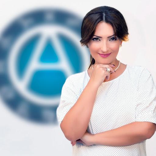 Astrofoni - DEMET BALTACI  Google+ hayran sayfası Profil Fotoğrafı