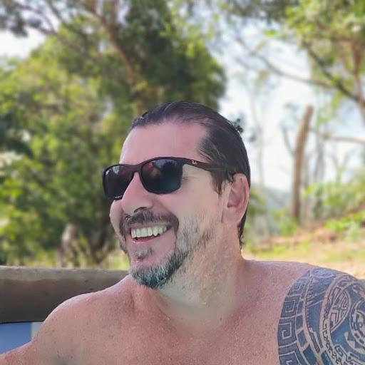 Sergio Passos