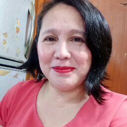 user Rosita B. Jandog apkdeer profile image