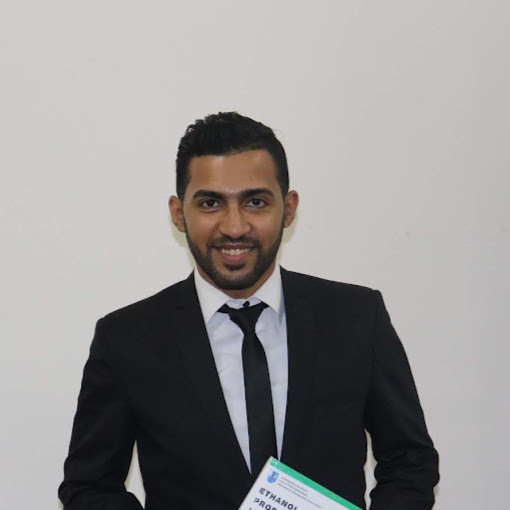 Mohamed Khames picture