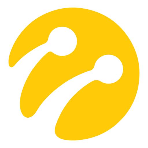 Turkcell  Google+ hayran sayfası Profil Fotoğrafı