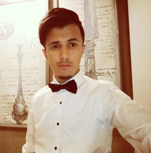 Naoufel _25_'s avatar