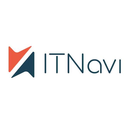 ITNavi Tuyển dụng