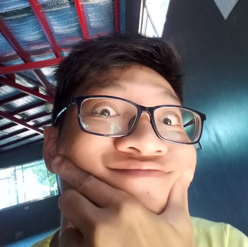 Milo Bautista
