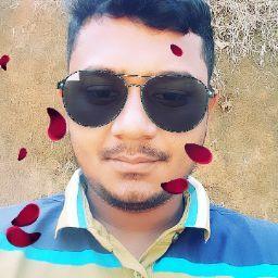 user Mohiuddn Sheak apkdeer profile image