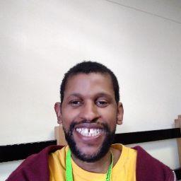 user Mark Taylor apkdeer profile image