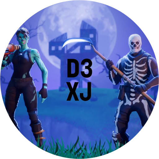 D3x Jus