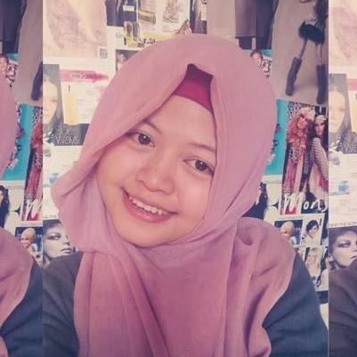 Nuria Indah picture
