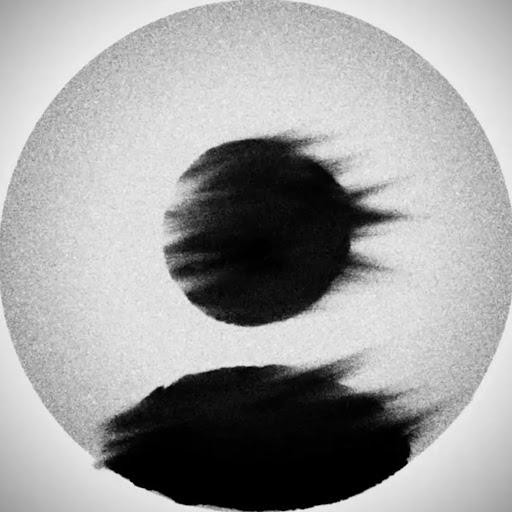 El_Ged-m Kun
